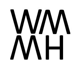 wmmh-18
