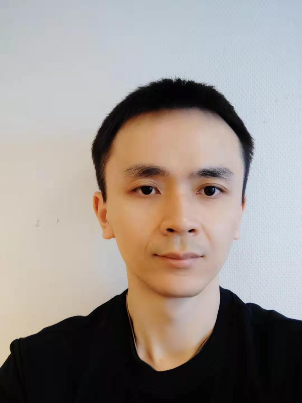 Bilde av Meng, Li
