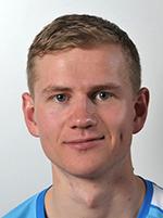 Image ofAsbjørn SlagternFjellvåg