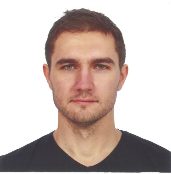Image ofOleksiiIvashenko