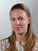 Picture of Karen Pettersson