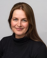 Picture of Kirsti Ales Dalseth