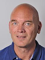 Picture of Morten Berntsen