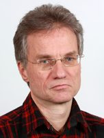 Picture of Per Olav Kvernberg
