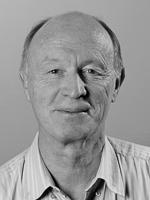 Picture of Claus Jørgen Nielsen