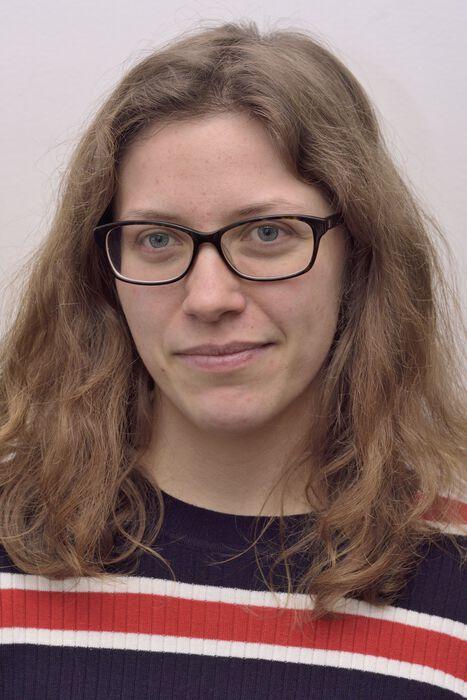 Bilde av Julie Héron