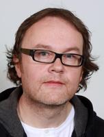 Bilde av Breivik, Knut