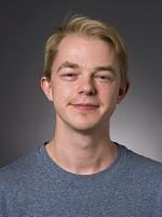 Bilde av Sverre Løyland
