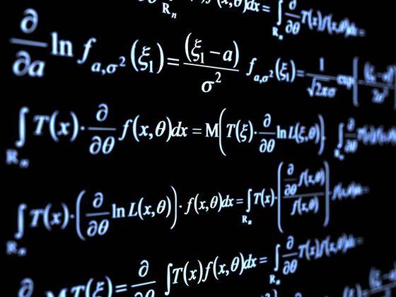 pure-mathematics-formule-blackboard