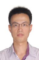 ZhongyuanShi