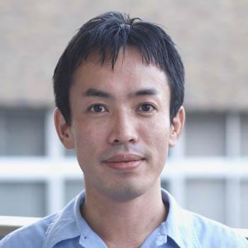Bilde av Makoto Yamashita