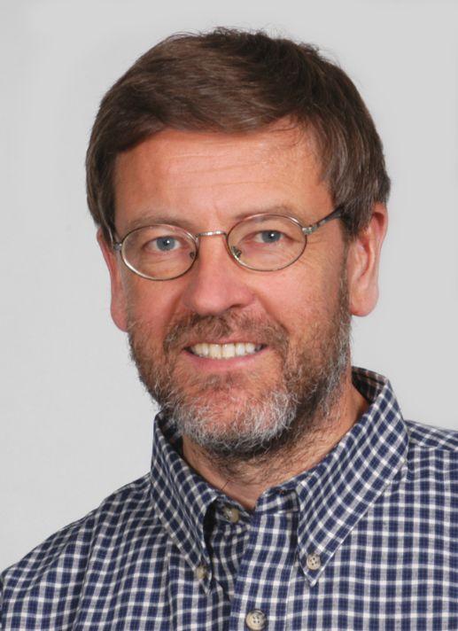 Nils Lid Hjort - Department of Mathematics Nils on