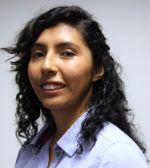 Bilde av Reyna Guadalupe Ramirez De La Torre