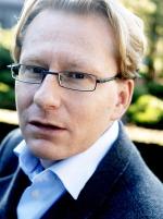 Bilde av Kenneth Hvistendahl Karlsen