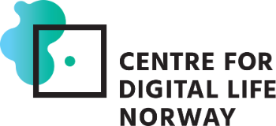 Bildet kan inneholde: Font, Tekst, Linje, Logo.