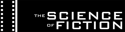 Science of Fiction-logo